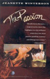 Cover of The Passion