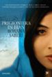 Cover of Prigioniera in Iran