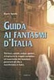 Cover of Guida ai fantasmi d'Italia
