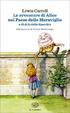 Cover of Le avventure di Alice nel paese delle meraviglie e Al di là dello specchio