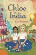 Cover of Chloe in India