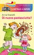 Cover of Di nuovo pastasciutta?