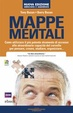Cover of Mappe mentali