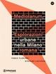 Cover of Mediolanum