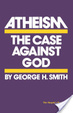 Cover of Atheism