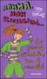 Cover of Mamma, non stressarmi