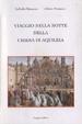 Cover of Viaggio nella notte della Chiesa di Aquileia