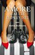 Cover of Amore e altri imprevisti
