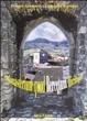 Cover of Monasterium quod bercetum dicitur
