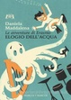 Cover of Elogio dell'acqua