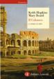Cover of Il Colosseo. La storia e il mito
