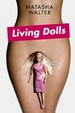 Cover of Living Dolls