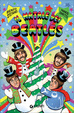 Cover of Il Natale dei Beatles