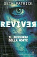 Cover of Reviver