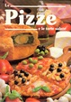 Cover of Le pizze e le torte salate