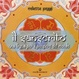 Cover of Il sanscrito
