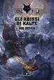 Cover of Gli abissi del Kalte