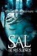 Cover of Sal de Mis Sueños