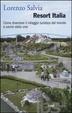 Cover of Resort Italia