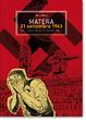 Cover of Matera 21 settembre 1943