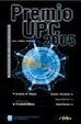 Cover of Premio UPC 2005