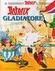 Cover of Asterix gladiatore