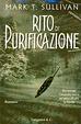 Cover of Rito di purificazione
