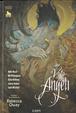Cover of Il volo degli angeli