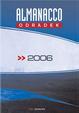Cover of Almanacco Odradek 2006