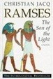 Cover of Ramses the Son of Light