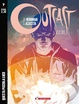 Cover of Outcast n. 7