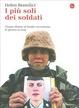Cover of I più soli dei soldati