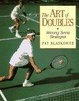 Cover of The Art of Doubles