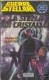Cover of Guerre stellari: La stella di cristallo