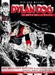 Cover of Dylan Dog - Il nero della paura n. 14