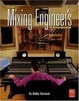 Cover of The Mixing Engineer's Handbook