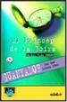Cover of El Príncep de la Boira