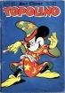 Cover of Topolino Micro n. 5