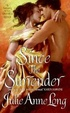 Cover of Since the Surrender