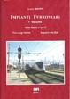 Cover of Impianti ferroviari