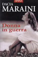 Cover of Donna in guerra
