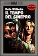 Cover of Il tempo del ginepro