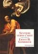 Cover of Sentieri verso l'arte