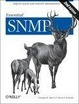 Cover of Essential SNMP