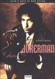 Cover of Jokerman