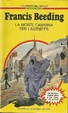 Cover of La morte cammina per Eastrepps
