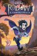 Cover of Rudow il vampiro pirata