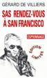 Cover of Rendez-vous à San-Francisco