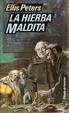 Cover of LA HIERBA MALDITA