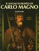 Cover of Il sogno europeo di Carlo Magno